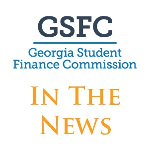 GSFC In The News