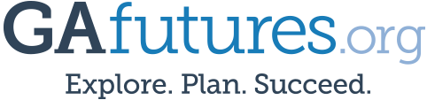 Image result for GA Futures logo