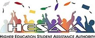 New Jersey Higher Education Student Assistance Authority