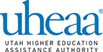 Utah Higher Education Assistance Authority