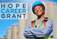 HOPE Career Grant