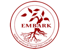 embark-logo-smaller